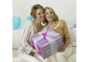 Який масажер обрати батькам на день народження?