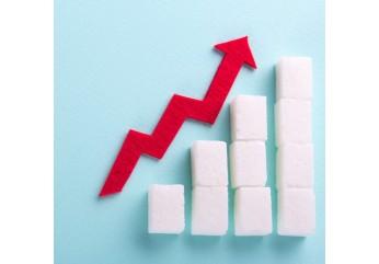 Масаж ніг при цукровому діабеті