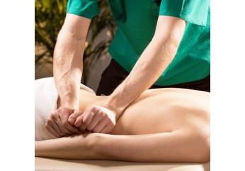 Чому варто купити професійний масажер?