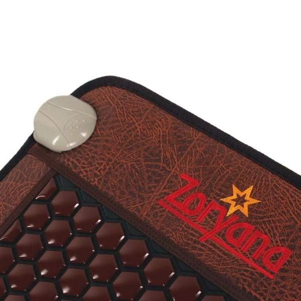 Турмалиновый коврик Zoryana Classic
