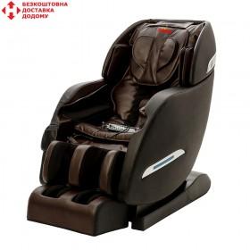 Масажне крісло Zoryana Mriy...