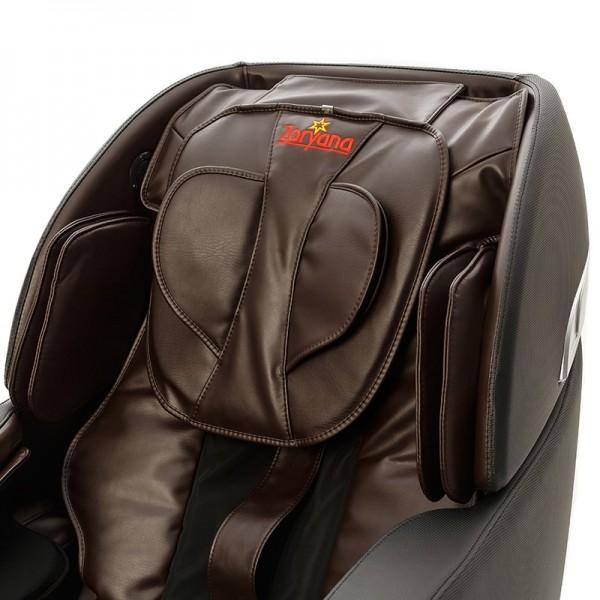 Масажне крісло Zoryana Mriya